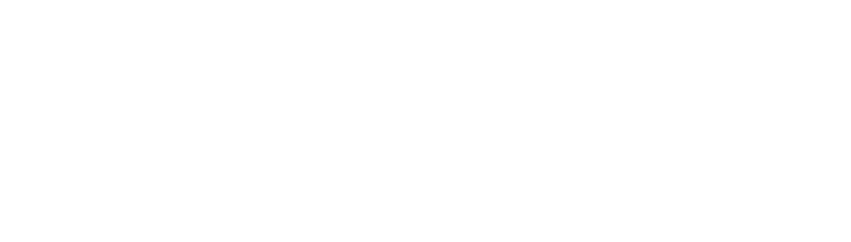 Varia Plus